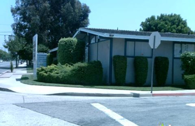 Brookhaven Pet Hospital   Garden Grove, CA