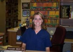 Killian Hill Dental Care - Lilburn, GA
