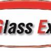Auto Glass Experts Inc.