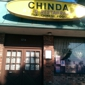 Chinda Barbeque & Restaurant - Glendale, CA