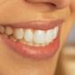 Family Dental Rego Park - Elmhurst, NY