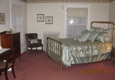 Rivers Bend Bed & Breakfast - Iowa Falls, IA