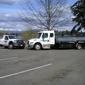 Rescue Towing - Lake Stevens, WA