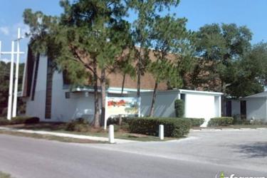 Peninsular Christian Church