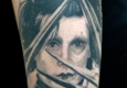 Z -Edge Tattoos & Body Piercing - Sarasota, FL