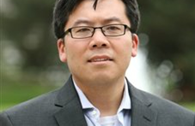 Dong Choi - Ameriprise Financial Services, Inc. - Redwood City, CA
