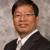 Allstate Insurance Agent: Qianjun LI