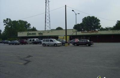 Sav-Mor Bi-Rite - Cleveland, OH