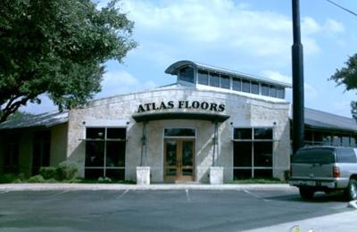 Atlas Floors Carpet One - San Antonio, TX