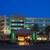 Holiday Inn Palmdale-Lancaster