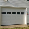 Buster's Garage Door LLC