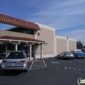 Richard Yoon Appraisal Service - Santa Clara, CA