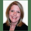 Jo Stephens - State Farm Insurance Agent