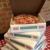 Aurelio's Pizza - Chicago Heights