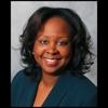 Gracita Bond - State Farm Insurance Agent