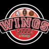 Wings Pizza N Things