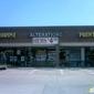 Quick Alterations - Arlington, TX