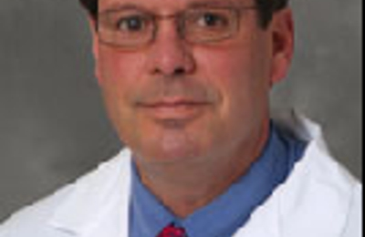 Christopher Kelly MD - Monroe, MI