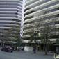 Walgreens - Oakland, CA