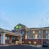Holiday Inn Express & Suites El Dorado KS