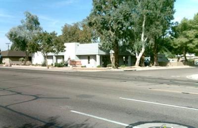 Emergency Chiropractic - Phoenix, AZ