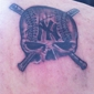 Evolution Tattoo - Bridgeport, CT