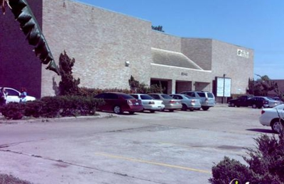 Achievement Medical Associates - Houston, TX