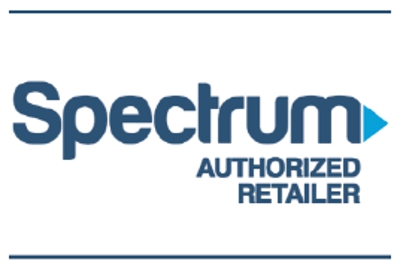 Spectrum Ultimate Bundle Deals