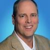 Nelson Kelley: Allstate Insurance