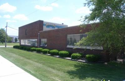 Corsaut Services - Oak Park, MI