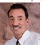 Dr. Raymond E Peart, MD