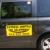 Express Cab Of Columbus