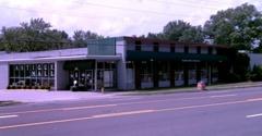 Loadrunners - Saint Louis, MO