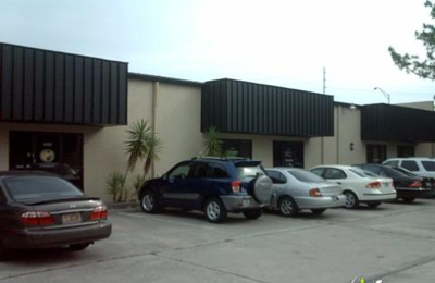 Michaelson's Appliance Repair - Tampa, FL
