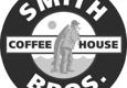 Smith Bros. Coffee House - Port Washington, WI