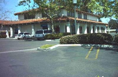 Citibank - San Juan Capistrano, CA
