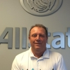 Michael O Kane: Allstate Insurance