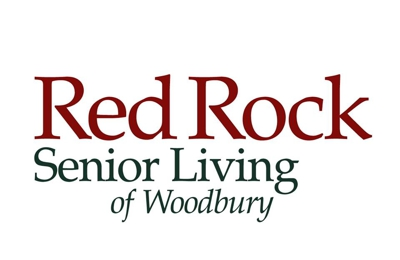Red Rock Senior Living of Woodbury - Saint Paul, MN