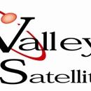 Valley Satellite & Heat Pumps