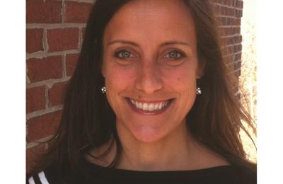 Kate Maerten - State Farm Insurance Agent - Marriottsville, MD