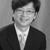Edward Jones - Financial Advisor: Peter Lai