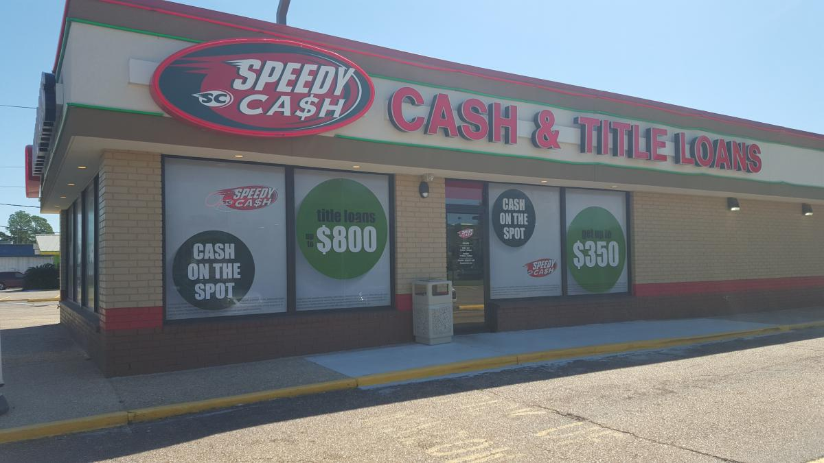Payday loans in statesboro picture 1