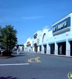Paula's Hallmark - Bellevue, WA