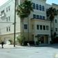 Spada Model Management Inc - Tampa, FL
