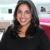 Dr. Zeenat S. Patel, MD