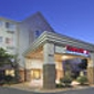 Candlewood Suites Rogers/Bentonville - Rogers, AR