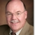 John Heilman III, MD FACC