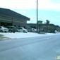 Miracles Baseball Academy - Houston, TX
