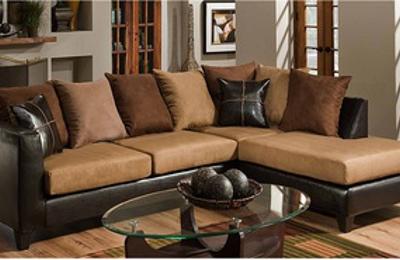 Alpha And Omega Furniture   Houston, TX