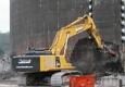Northwest Demolition & Dismantling